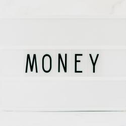 Money, investment, multiply cash